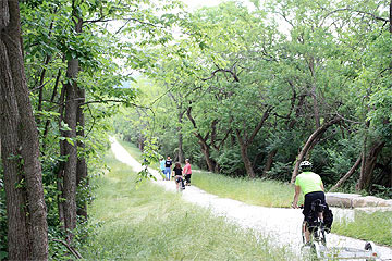 CCCED-Website-Trail-Photo